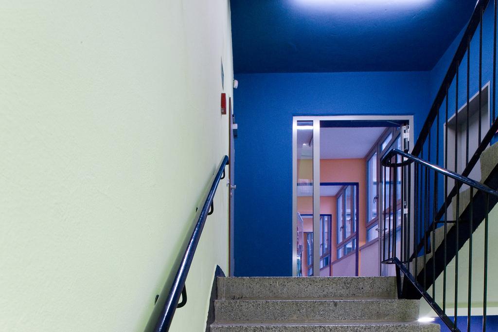roth architektur ganztagsschule burgbreite
