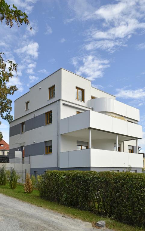 roth architektur mehrfamilienhaus kantstrasse